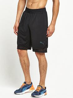 puma-reversible-training-short