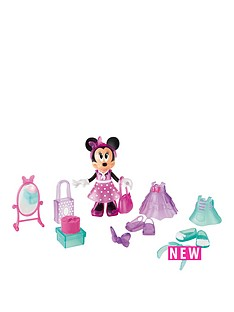 minnie-mouse-minnie-mouse-fashion-fun