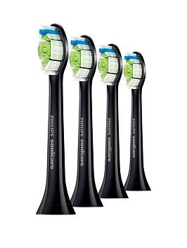 philips-diamondclean-replacement-brush-heads-pack-of-4--black-edition-hx606433
