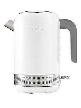 breville-vkj946-high-gloss-white-jug-kettle