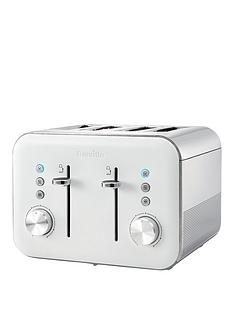 breville-vtt687-high-gloss-white-4-slice-toaster