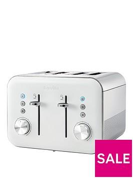 breville-vtt687-high-gloss-white-4-slice-toaster