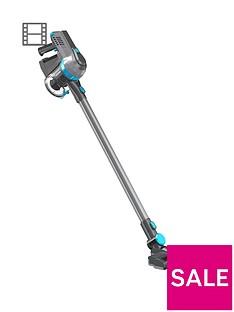 vax-tbttv1b1-cordless-slimvac-vacuum-cleaner