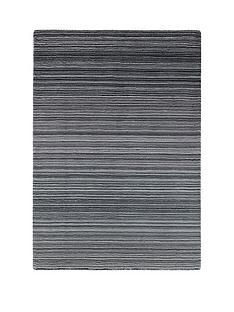 fine-stripe-rug