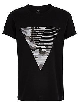 river-island-boys-triangle-print-t-shirt