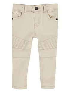 river-island-mini-boys-white-biker-skinny-jeans