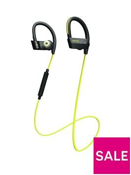 jabra-sport-pace-wireless-in-ear-headphones-yellow
