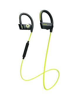 jabra-sport-pace-wireless-sweat-proof-amp-secure-fit-bluetooth-in-ear-headphones-yellow