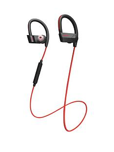jabra-sport-pace-wireless-sweat-proof-amp-secure-fit-bluetooth-in-ear-headphones-red