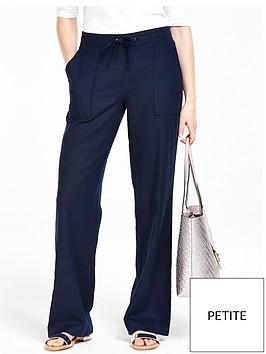 v-by-very-petitenbsplinen-mix-trousers