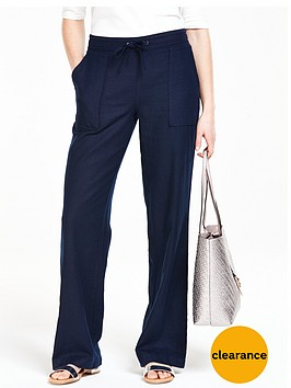 v-by-very-petitenbsplinen-mix-trousers