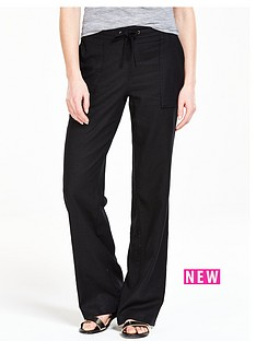 v-by-very-tall-linen-mix-trousers
