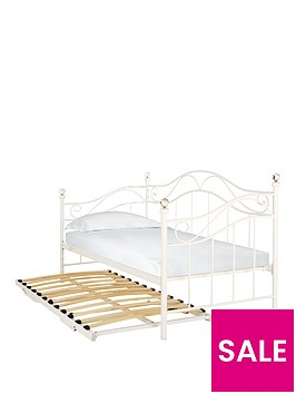 stellanbspday-bed-with-optional-mattresses-buy-and-save