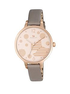 radley-radley-ormand-white-dog-dial-grey-leather-strap-ladies-watch