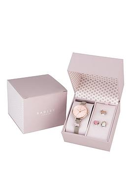 radley-radley-time-after-time-white-dial-multi-charm-strap-ladies-watch