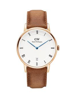 daniel-wellington-daniel-wellington-dapper-34mm-rose-tone-case-tan-leather-strap-watch