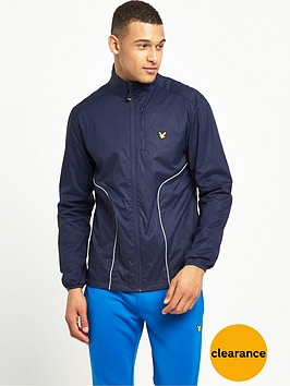 lyle-scott-fitness-lyle-amp-scott-sport-chataway
