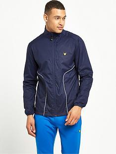 lyle-scott-lyle-amp-scott-sport-chataway-lightweight-jacket