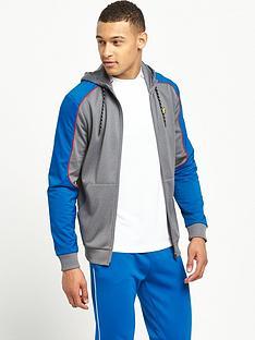 lyle-scott-fitness-lyle-amp-scott-sport-hurst-hooded-track-jacket