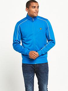 lyle-scott-fitness-lyle-amp-scott-sport-bannister-drop-needle-track-jacket