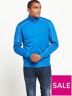lyle-scott-fitness-lyle-amp-scott-sport-bannister-drop-needle-track-jacket