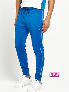 lyle-scott-lyle-amp-scott-sport-dean-slim-fit-track-pants