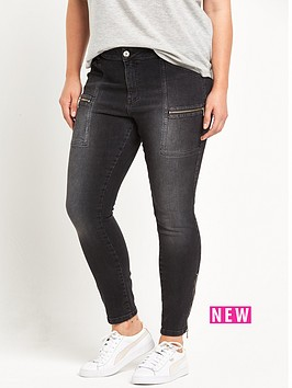 so-fabulous-zip-amp-pocket-detail-skinny-jean