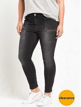 v-by-very-curve-zip-amp-pocket-detail-skinny-jean