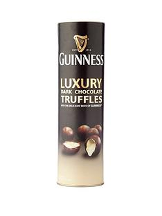 guinness-chocolate-truffles-370g
