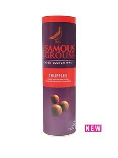 famous-grouse-whisky-truffles-370g