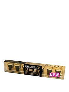guinness-dark-amp-white-chocolate-mini-pints-65g
