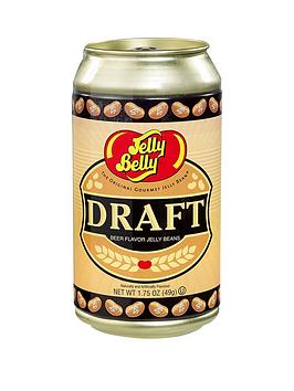 jelly-belly-jelly-belly-beer-flavoured-jelly-beans-in-can-49g