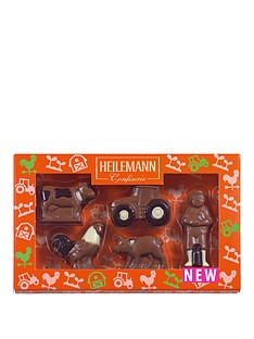 farm-yard-animals-milk-chocolate-gift-set-100g