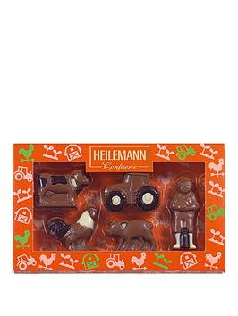 farm-yard-animals-milk-chocolate-gift-set-100g