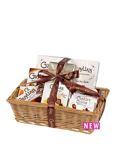 guylian-chocolate-hamper-960g