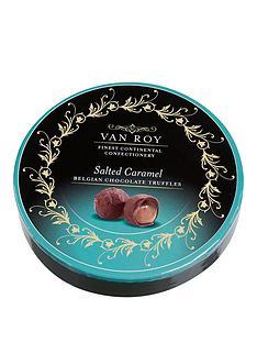 van-roy-salted-caramel-belgian-truffles-145g