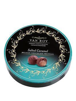 van-roy-van-roy-salted-caramel-belgian-truffles-145g