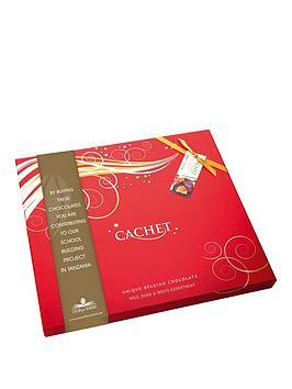 cachet-tanzania-assorted-chocolates-gift-box-600g