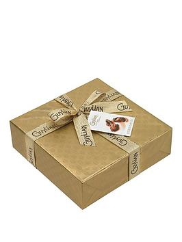 guylian-seashells-in-gift-wrapped-box-500g