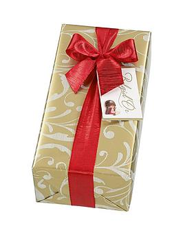 belgidor-gift-wrapped-selection-of-belgian-chocolates-175g
