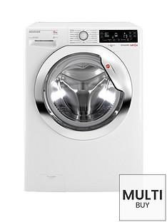 hoover-dynamic-next-premiumnbspdmp-413aiw3-13kg-load-1400-spin-washing-machine-white