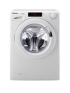 candy-gv149t3w-9kgnbspload-1400-spin-washing-machine-white