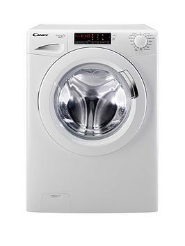 candy-gv149t3w-9kgnbspload-1400-spin-washing-machine-white