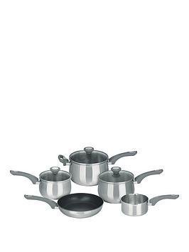 prestige-prestige-insignia-stainless-steel-5-piece-pan-set