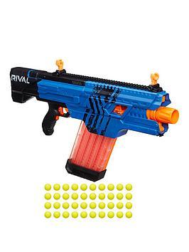 nerf-nerf-rival-khaos-mxvi-4000-blaster-blue