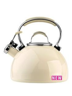 prestige-prestige-2l-stove-top-whistling-kettle-almond