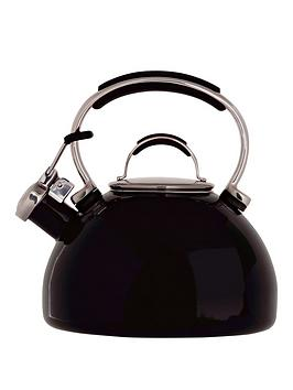 prestige-prestige-2l-stove-top-whistling-kettle-black