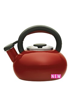 prestige-prestige-14l-stove-top-whistling-kettle-red