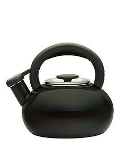 prestige-prestige-14l-stove-top-whistling-kettle-black
