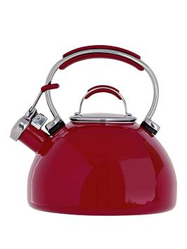 prestige-2l-stove-top-whistling-kettle-red